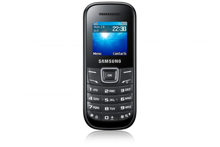 ae_GT-E1205ZKYXSG_000000001_Front_black.jpeg